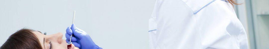 Le lien entre maladies buccales et cancer du pancréas mis en évidence